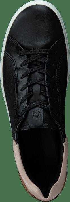 Kjøp Ecco Soft 7 W Blackrose Dustlion sko Online | FOOTWAY.no