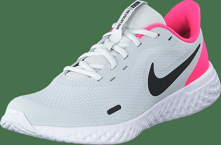Revolution 5 Gs Photon Dust/hyper Pink
