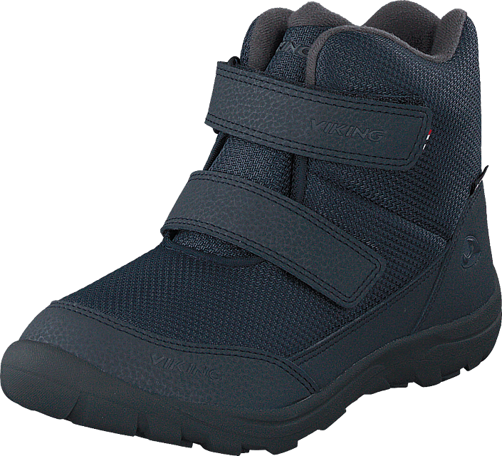 Otter Gtx Jr Navy