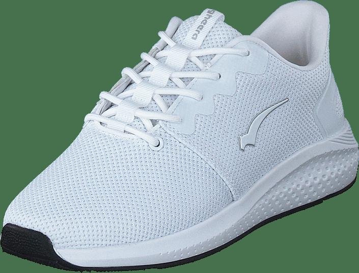 Switch White/light Grey
