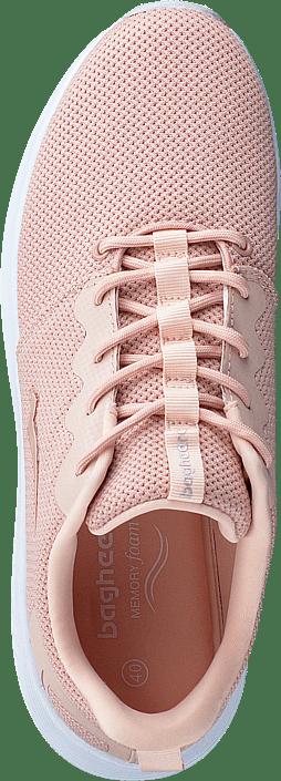 Switch Soft Pink/white