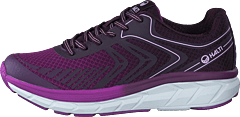 Tempo Walking Raisin Purple