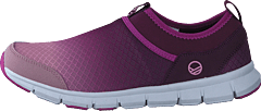Lente 2 Leisure Raisin Purple