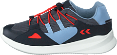 Bounce Runner Tex Jr Asphalt