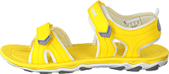 Sandal Sport Jr Maize