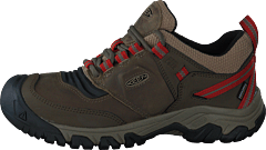Ke Ridge Flex Wp M Timberwolf- Timberwolf-ketchup