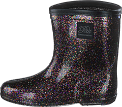 Rubber Boot Ariel Multi