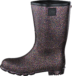 Rubber Boot Anne Multi