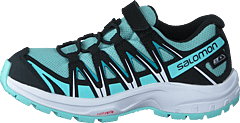 Xa Pro 3d Cswp K Pastel Turquoise/black/tanager