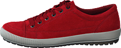 Tanaro 4.0 Red