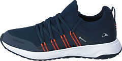 Engenes Gtx Navy/orange