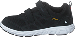 Veme Vel Gtx Black/charcoal