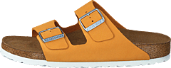 Arizona Soft Footbed Apricot