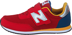 Yv720rd2 Red/blue