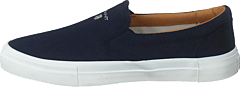 Sundale Slip-on Shoes Marine
