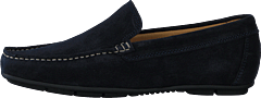 Mc Bay Loafer Marine