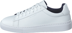 Mc Julien Sneaker Bright White