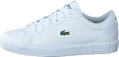 Powercourt 0721 1 Su Wht/wht