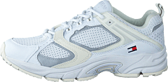 Archive Mesh Runner White