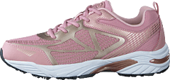 Sprinter Net Rose/gold