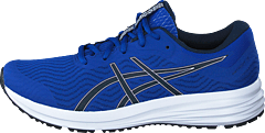 Patriot 12 Asics Blue/midnight
