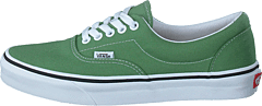 Ua Era Shale Green/true White