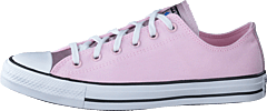 Chuck Taylor All Star Ox Blush