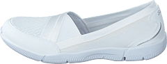 Womens Be-lux - Daylights Wht