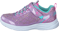 Girls S-lights Glimmer Kicks - Lvaq