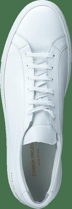 15852 White