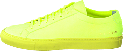 Original Achilles Low Fluo Yellow