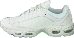Air Max Tailwind '99 Sp Sail/sail-clear