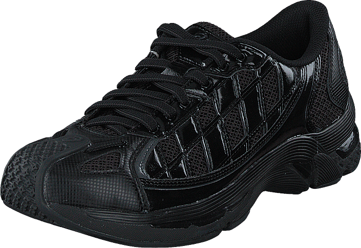 X Kiko Kostadinov Gel-kiril Black