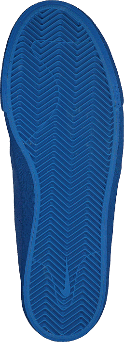 Zoom Bruin Blue