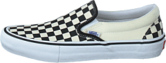 Slip-on Pro Black