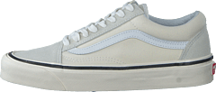 Old Skool 36 Dx White