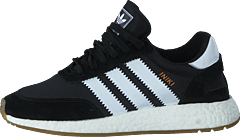 Iniki Runner Black