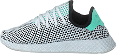 Deerupt Runner Black