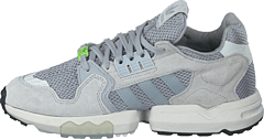 Zx Torsion Gray