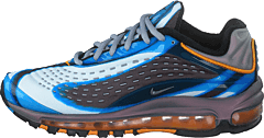 Wmns Air Max Deluxe Blue
