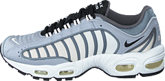 W Air Max Tailwind Iv Gray
