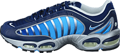 Air Max Tailwind Iv Blue