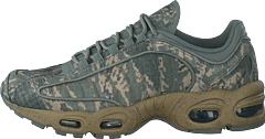 Air Max Tailwind Iv Sp Green