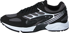 Air Ghost Racer Black