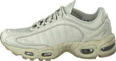 Air Max Tailwind Iv Sp Brown