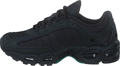 Air Max Tailwind ´99 Sp Black