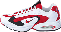 Air Max Triax 96 White