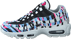 Air Max 95 Korea Multi