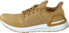 X Universal Works Ultra Boost  Khaki