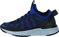 Acg React Terra Gobe Blue